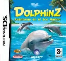 aventuras en el zoo marino